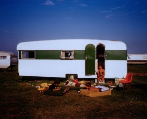 Holiday Prices - Caravan Holiday
